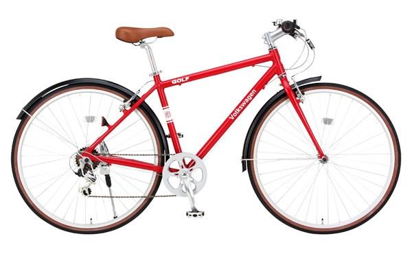 ... イオン】【自転車】【店舗受取