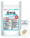 Economical 90 day series DHAAFC (Elevator).