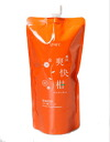 * Per person 10 * medicinal exhilarating tanigawa Pro amino acid shampoo refill replacement 500 ml AFC (Elevator).
