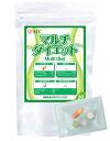 [Date: until 2014 / 11] multi diet packaging 4 x 30 AFC (Elevator)