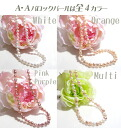 Freshwater Pearl バロックパールネックレス 4 color Marathon10P03nov12