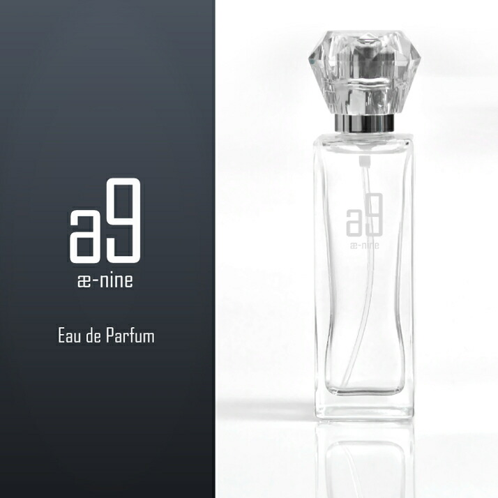 ... , Choosing The Best Smelling Cologne For Men   Share The Knownledge