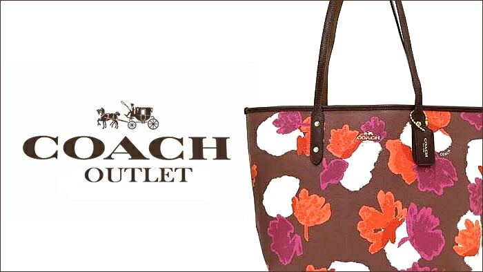 COACH OUTLET Ķ�ò�������