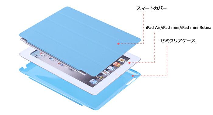 iPad/Pro/Air2/Air/mini/mini2/mini3/mini4/������/���С�/������ȥ����դ�/���ޡ��ȥ��С�/ipad/Pro������/Air2������/Air������/mini������/mini2������/mini3������/mini4������/Pro���С�/Air2���С�/Air���С�/mini���С�/mini2���С�/mini3���С�/mini4���С�/����̵��