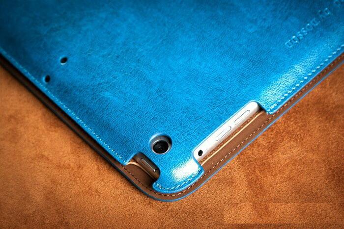 iPad Air Air2 �б� ������� ����� �쥶�� ������