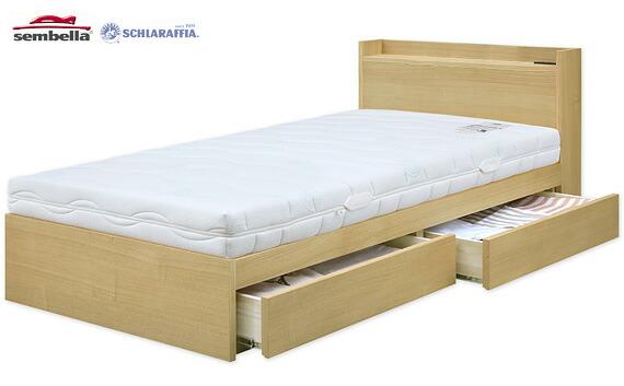 ベッド > ブランド > センベラ ...