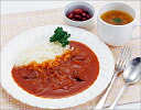 Nichirei calorie navigator rice with hashed beef beef set fs3gm