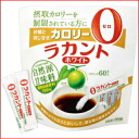 Latent white granules stick 3 g × 60 nature of sweeteners fs3gm