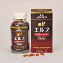 Soy lecithin and essential polyunsaturated fatty acids balanced harvest Elf vitamin E 320 grain with natural vitamins and at the same time blending fs3gm