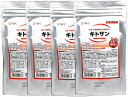 AFC L- Chitosan for 1 year (90 days series * 4 sets)  [supplement /chitosan/Supplement](AFC supplement)