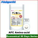 Amino-acid90