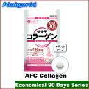 Collagen90