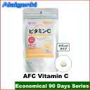 Vitamin-c90