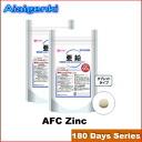 Zinc180