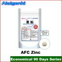 Zinc90