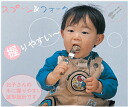 To the kids spoon & fork set children's baby debut ☆ children Dinnerware 10P02jun13
