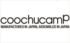 COOCHUCAMP(クーチューキャンプ)