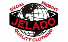 JELADO(ジェラード)