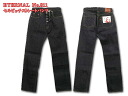 Indigo jeans Kurashiki Kojima produced denim «ETERNAL ( eternal )» lot.811 purely domestic jeans eternal Made in JAPAN