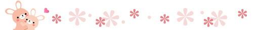シフォンケーキ もち小麦 もちもち小麦 モチモチ モチモチ小麦 桑名もち小麦 くわなもちこむぎ メ〜テレ メーテレ UP! モフォン 魔法庵 みえセレクション 三重セレクション