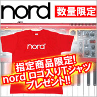 nord�?��T�������