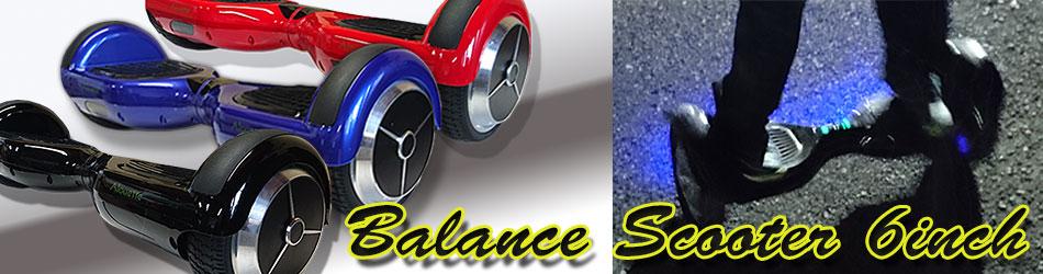 balanceboad