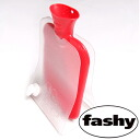 ゆたんぽ | made in hot-water bottle FASHY F sea hot-water bottle bottle stands Germany Stands | Stands | for exclusive use of the F sea Gift | Celebration | Blackout measures | Blackout | Disaster prevention goods | Disaster prevention article | Economy in p