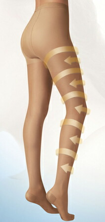 Design pantyhose are usually, jessica rabbit porn sex animated