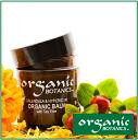 Organic botanics organic balm 30 g