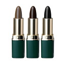 4 g of green notebook hair color sticks [concealment of white hair for parts]