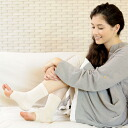 -Silk heel care socks 20% off