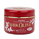 Olive Manon chicory b medicated skin cream Japan olive / pharmaceutical products / 180 g lithospermi radix lithospermi radix ( chicory ) / lithospermi radix extract components was introduced in 22 of the witches