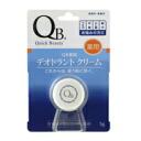 QB medicated deodorant cream 5 g pharmaceutical products