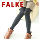 [2013 In winter new arrival! > FALKE Falke ソフトメリノ rib tights SOFT MERINO RIB TY #48455-2013 AW-2013 winter