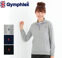 Gym flextime interlock zip up jacket #J-1012PL Lady's size | Gymphlex | Trainer | Jacket | Cut-and-sew | Blouson | interlock | | fs3gm10P30Nov13 in winter latest the autumn of 2012