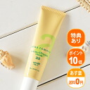 Mall Anna to natural UV Ruth cream BB 40 g [sunscreen groundwork Foundation loose powder UV anti UV protection UV cut all-in-one]