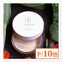 15 g of クオンシンクロナイザー BB powder SPF50+ PA++++ fs3gm
