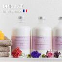 Durance softener 500 ml DURANCE softener