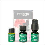 Organic Botha meat organic botanics