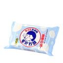 Pore pink sodium bicarbonate vine soap 155g/ Ishizawa Institute fs3gm10P01Feb14 to have cramped