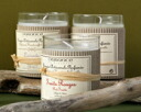 Durance ハンドクラフトキャンドル scented candles