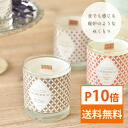 Durance premium candle 280 g [Ministry of energy saving energy saving gift candle eco power]