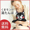 Masumoto ( FASHY ) bear Hmong hottie 0.8 liter [bear Mont toy yutanpo stuffed blackout measures disaster prevention power-saving heating Ministry of energy-saving bear's Kumamoto]