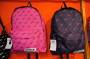 OUTDOOR Ribbon daypack (outdoor products)