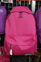 Large backpack OUTDOOR 456 (452 specification factory)