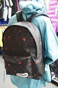 OUTDOOR PRODUCTS Cosmo daypack 2 (factory Daypack)