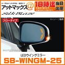 Wingm-25_1
