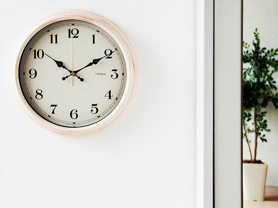 おしゃれなインテリアになる掛け時計おすすめ16選 …