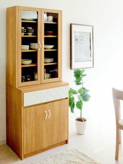 air-rhizome  라쿠텐 일본: 찬 장 주방 수납 주방 수납 가구 주방 ...