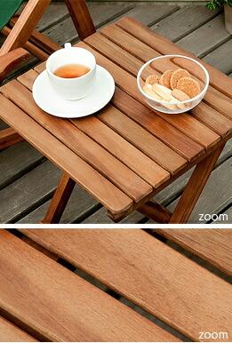 air-rhizome  라쿠텐 일본: 테이블 접이식 테이블 가든 테이블 ...